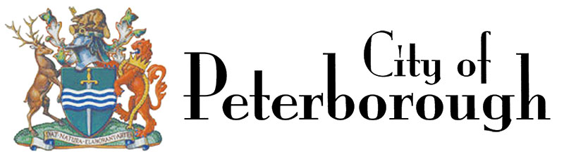 CityOfPeterborough-1-1