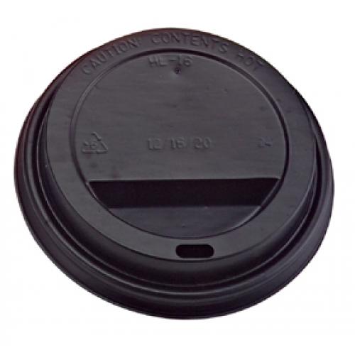 coffeecup lid