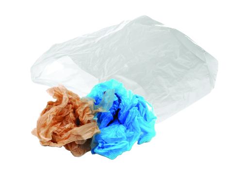 Plastic bags 1.jpg