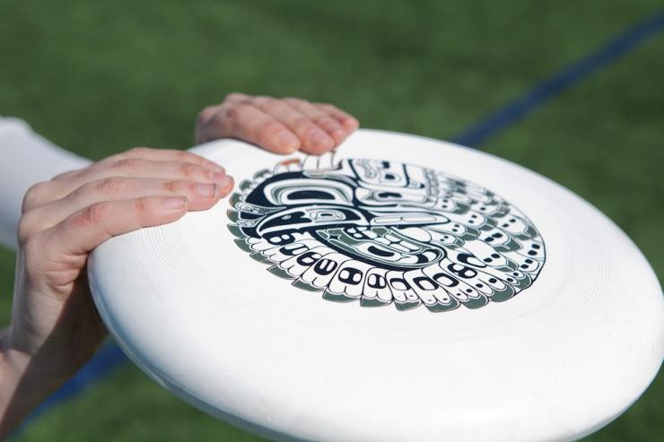 frisbee1111