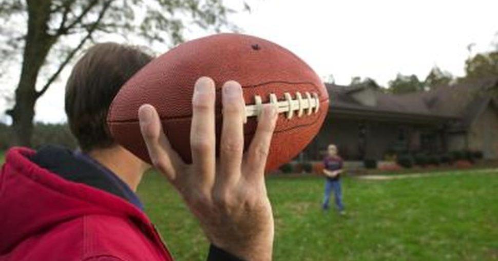 football123