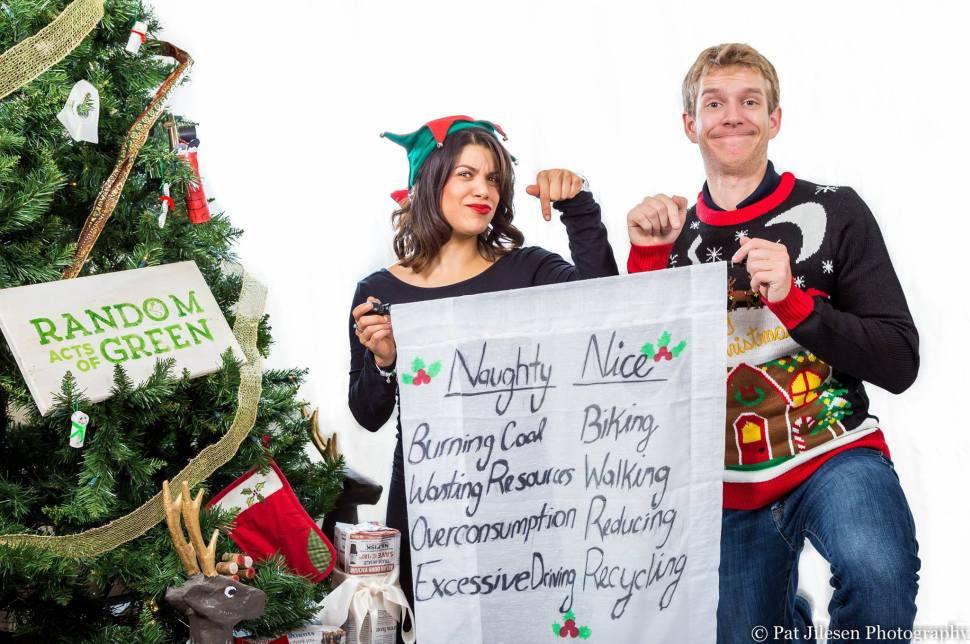 greenchristmas.jpg