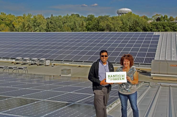 SolarProject1.JPG