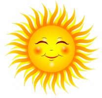sunface.jpg