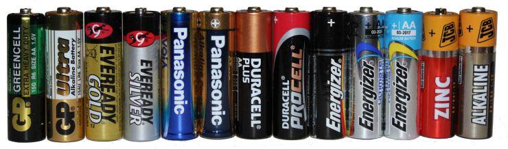 batteries12