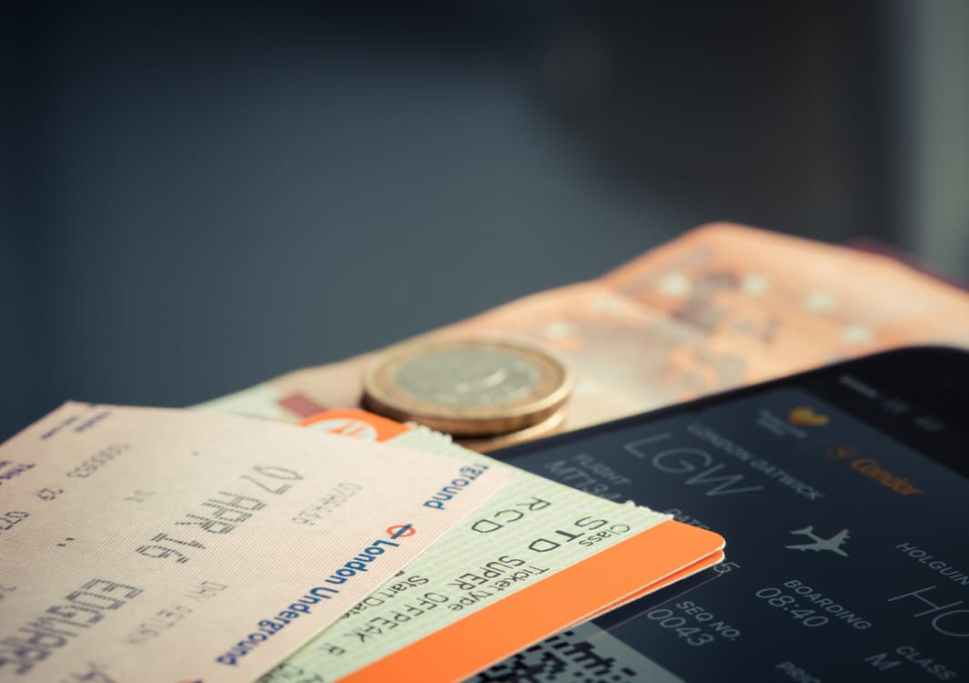 ticket12.jpeg