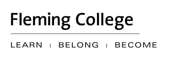 print-fleming-logo-tagline-black