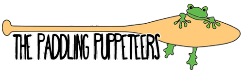 logo_PPuppeteers_500.png