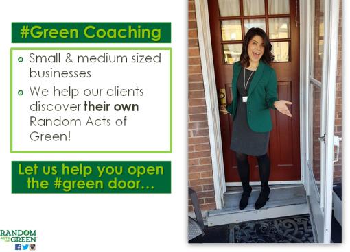 Green Coaching12.png