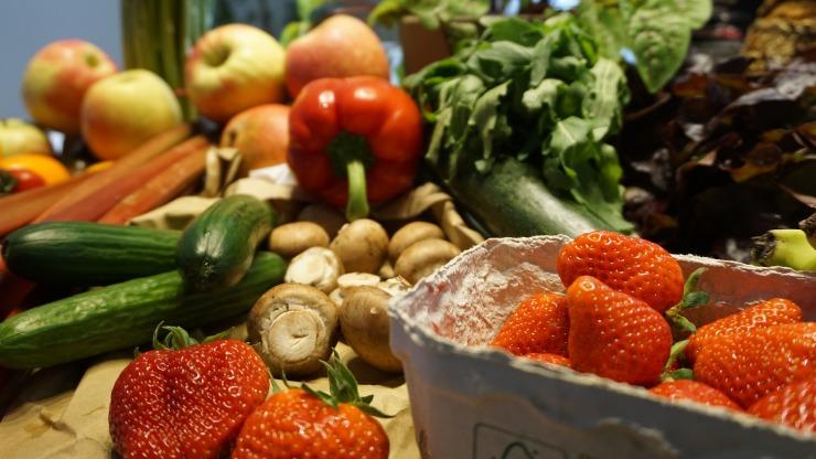 fruits-1598767_1920
