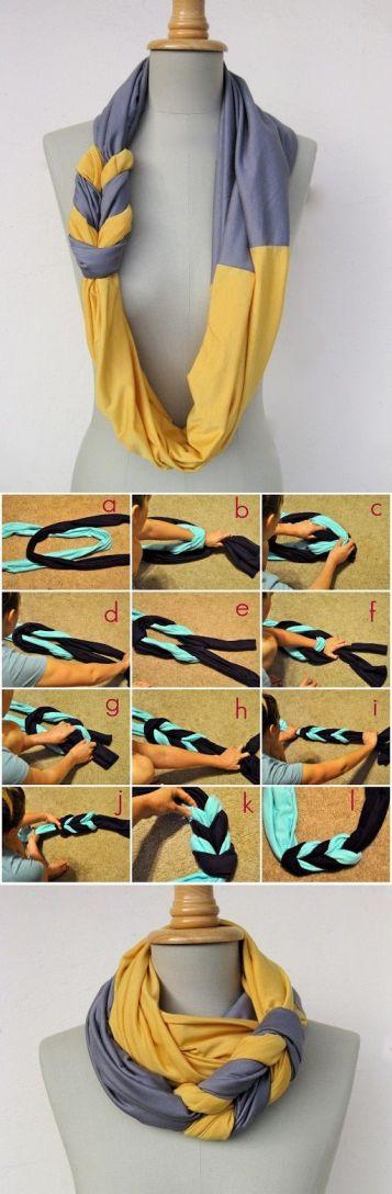 scarf diyfuntips.jpg