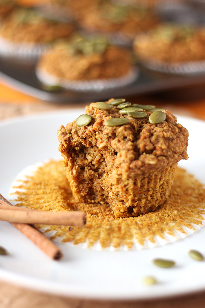 easy-pumpkin-carrot-muffins-vegan.jpg