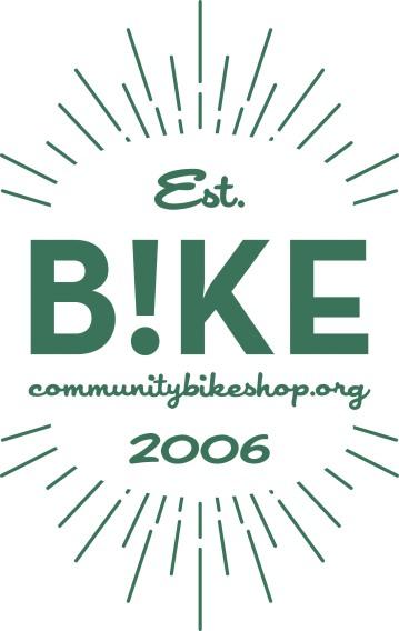 B!KE logo_Est 2006_green.jpg