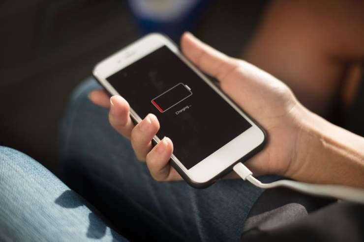 charging.jpg