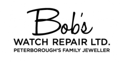 bob's watch repair