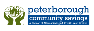 peterborough com savings