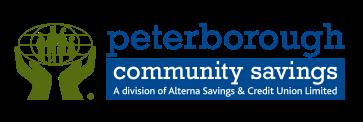 peterborough com savings