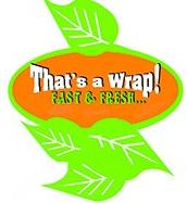 thats-a-wrap.jpg