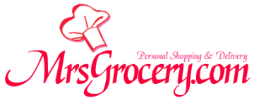 mrs grocery