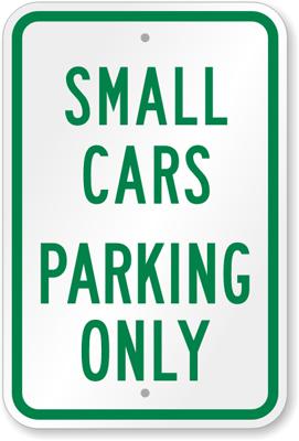 parkingperks