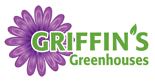 griffin's greenhouses