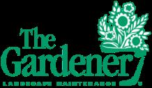 logo-the-gardener