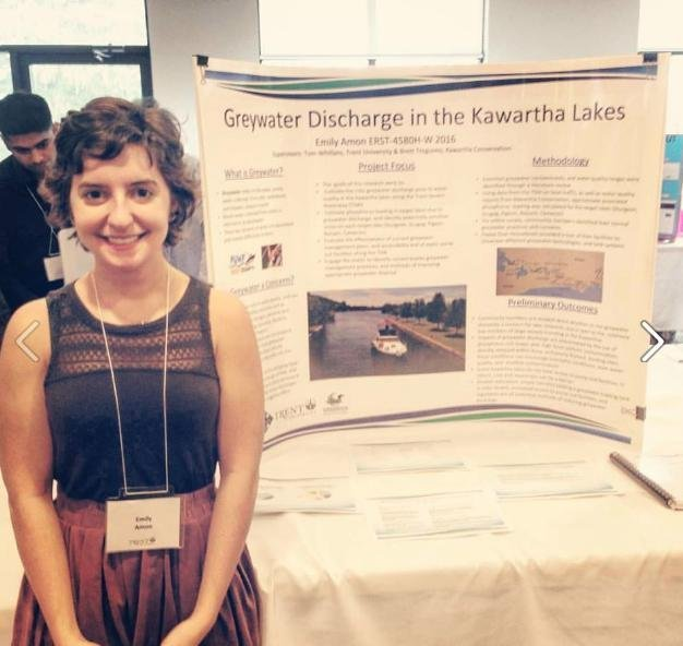 Kawartha Celebration of Research