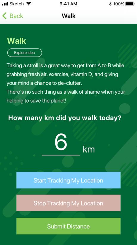 1.3.1 add walk@2x