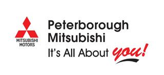 Mitsubishiweb