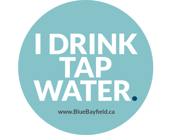 I-Drink-Tap-Water-1