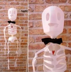Milk Jug Skeletons: https://www.ehow.com/how_7735302_make-skeleton-milk-jugs.html?utm_source=pinterest.com&utm_medium=referral&utm_content=freestyle&utm_campaign=fanpage&crlt.pid=camp.uDeu35fdNGgp&crlt.pid=camp.J2VmUDPujVRJ