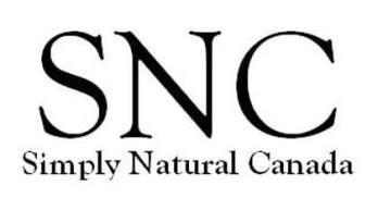 snc-logo-2017_2