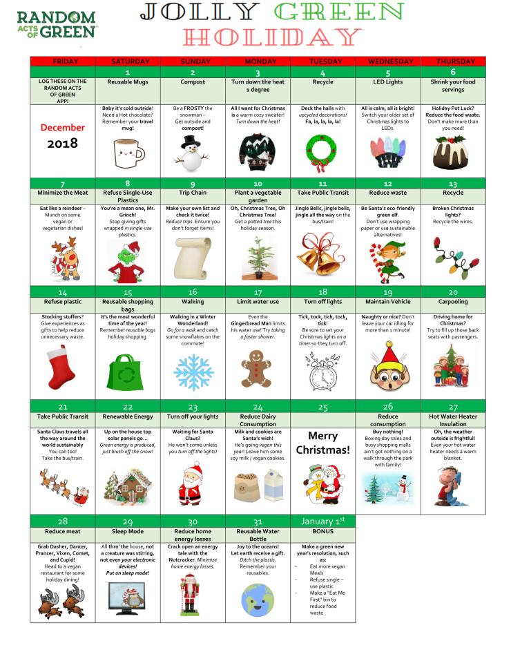 Christmas Calendar 2018 NEW1-1