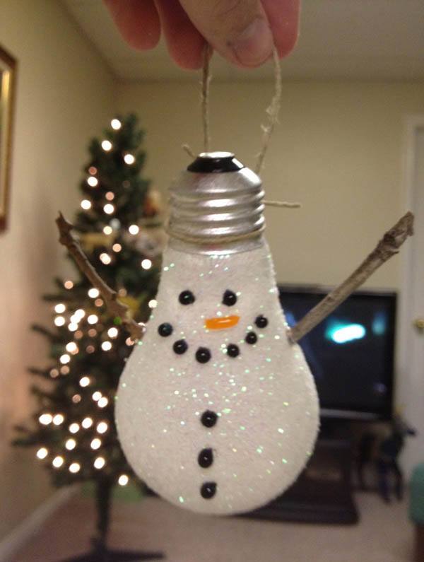 upcycled-christmas-decorations-20