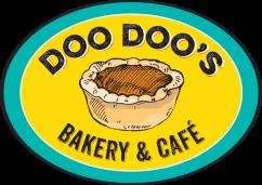 DooDoos