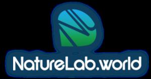 Logo_NatureLabworld_haut_anglaisl-300x158