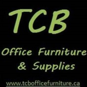 TCB-Office-Furniture-Supplies-with-website