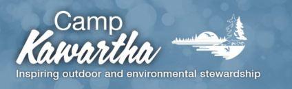 camp-kawartha-logo-from-website