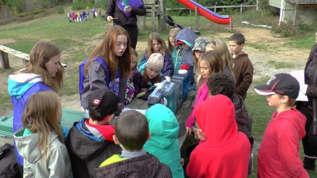 YLS-teaches-at-Haliburton-Water-festival.jpg