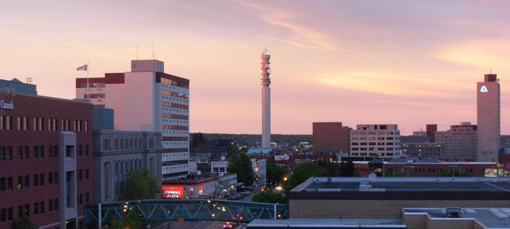 1200px-Monctonsunset9