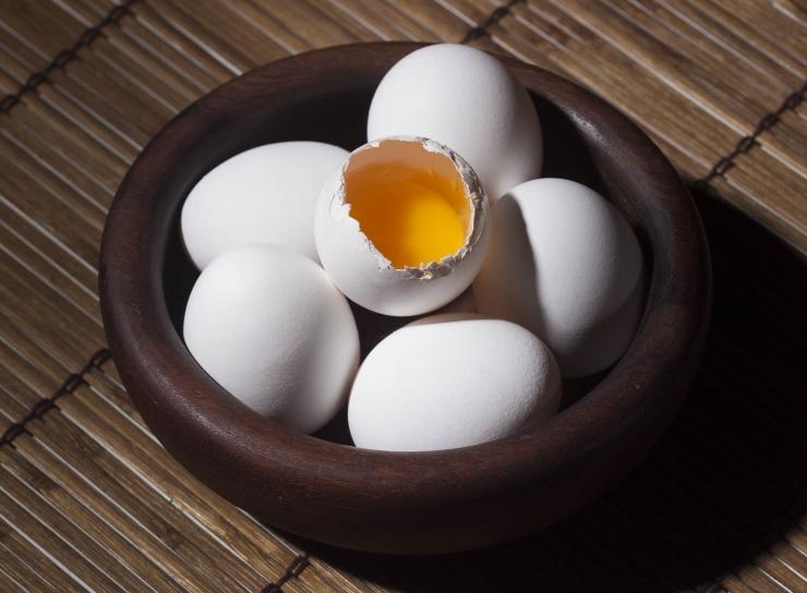 eggs-918437_1920.jpg