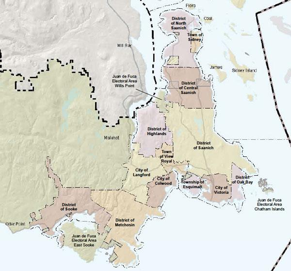 Victoria_map_600