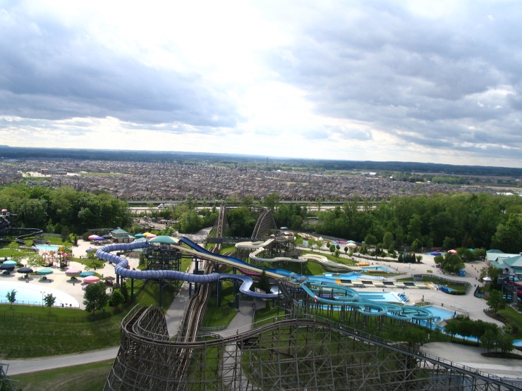 View_from_the_top_of_Behemoth_(Canada's_Wonderland)