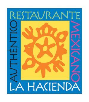 La-Hacienda-logo-2015-white-border_300w